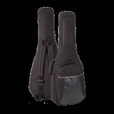 STEFY JT501 BLK Θήκη Κλασικής Κιθάρας 4/4