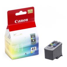 Canon CL-41 Color (0617B001)