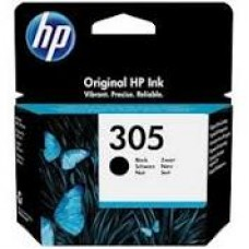HP 305 Black (3YM61AE)