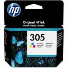HP 305 Tri-color (3YM60AE)