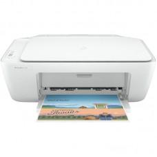 HP Inkjet Πολυμηχάνημα DeskJet 2320