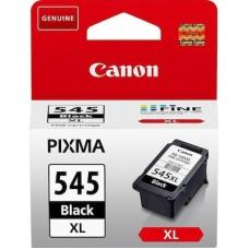 Canon PG-545BK XL Black (8286B001)