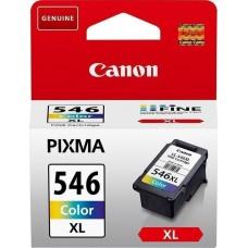 Canon CL-546 XL Color (8288B001)
