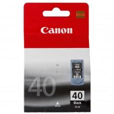 Canon PG-40 Black (0615B001)
