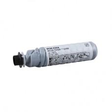 Toner Copier Ricoh Type 1270D - 7k Pgs