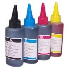 Value Pack Epson T6641/T6642/T6643/T6644 All Colors (4 τεμάχια)